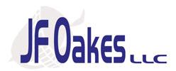 J.F. Oakes