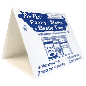 Pro-Pest RTU Pantry Moth & Beetle Trap