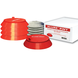 Xlure Rice Weevil Trap