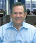Mike Wiggen